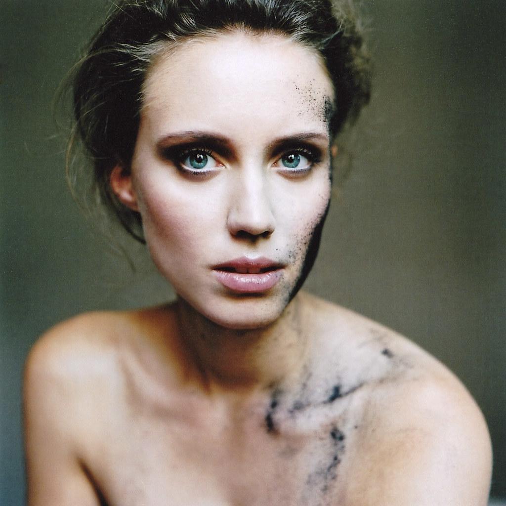 Stefanie Joy Nude Photos 77