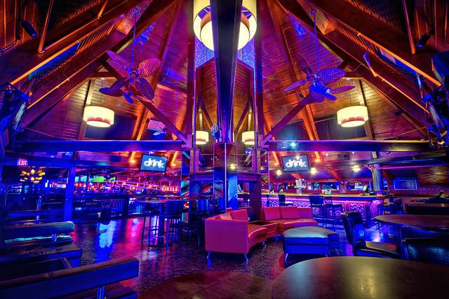 Drink nightclub bar shot v5