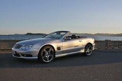 automobile, automotive exterior, wheel, vehicle, performance car, automotive design, mercedes-benz, mercedes-benz clk-class, mercedes-benz slk-class, mercedes-benz sl-class, bumper, land vehicle, luxury vehicle, coupã©, convertible, supercar, sports car,