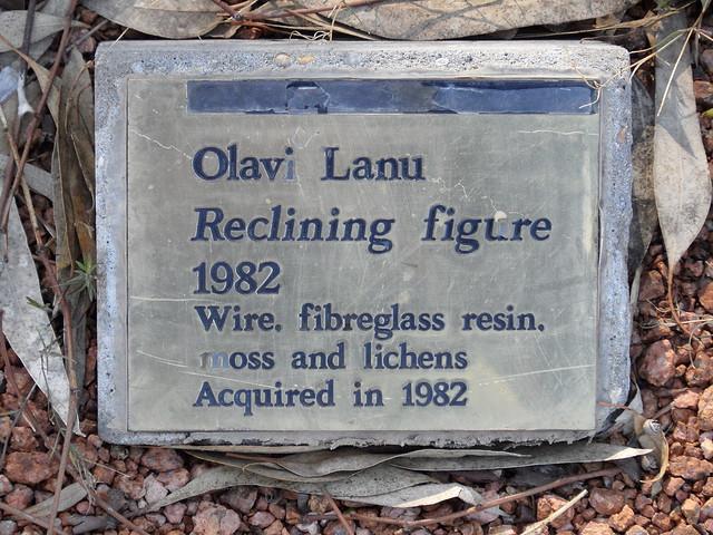 Nombres graciosos: Olavi