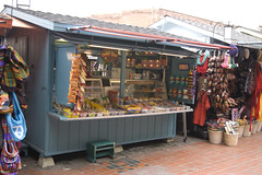 market, stall, street food, food, bazaar, marketplace, yatai, public space,