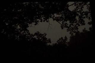 Storm at Dawn 11