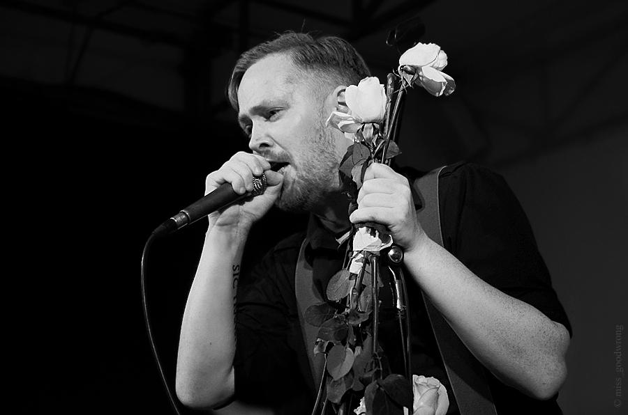 Die Weisse Rose 16