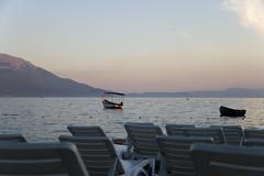Ohrid (Охрид)