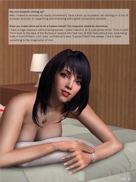 porno stor pik excort piger