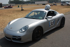 automobile, automotive exterior, wheel, vehicle, automotive design, porsche, porsche cayman, land vehicle, supercar, sports car,
