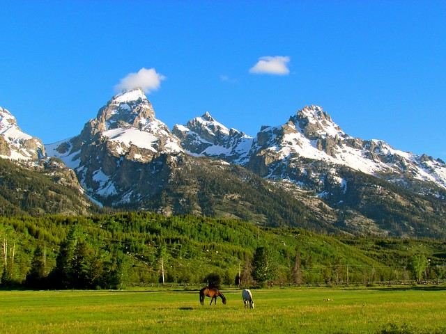 jackson wyoming healthiest small towns
