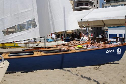 pati2010 250