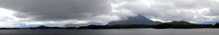 Clayoquot Island