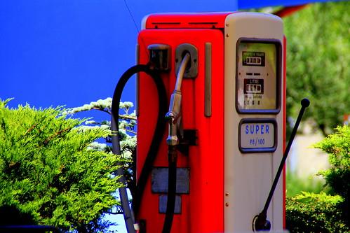 Benzina, rincari insostenibili per famiglie e agricoltori$