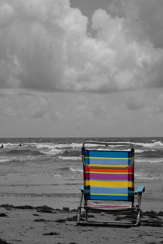 beach corpuschristi northpadreisland