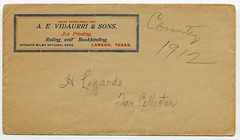 label(0.0), handwriting(1.0), envelope(1.0), writing(1.0), text(1.0), paper(1.0), document(1.0),