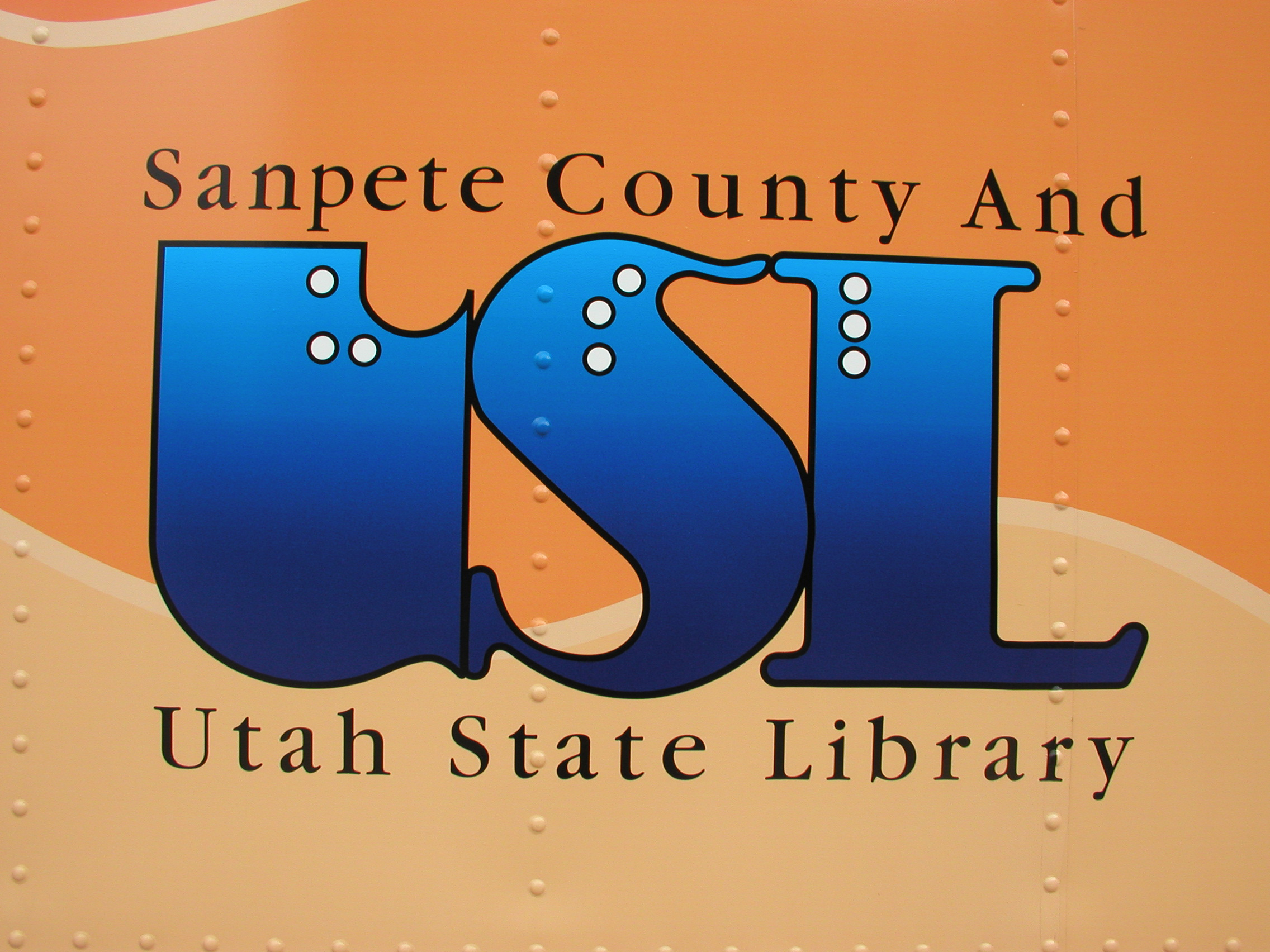 sanpete county dating Accouncements subscribe to posts announcements posted oct 27, 2013, 5:16 pm by sheron larsen updated oct 27, 2013, 8:15 pm.