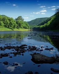 Pine Creek (1)
