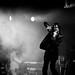 Pulp Live Concert @ Dour Festival 2011-5718 by Kmeron