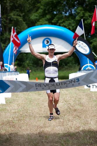 5983937241 648799ab9f Portland 2012 Pre Race Review