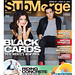 Black-Cards-s-Cover-Submerge-mag