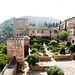 Small photo of Alhambra