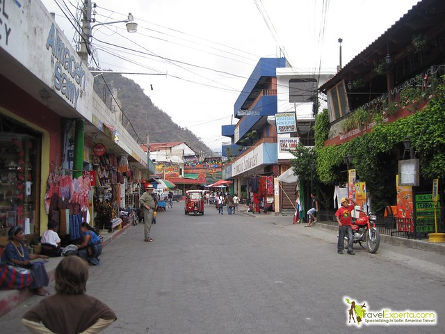 5991628762 7e7f26eacf z How to Travel to Atitlan on the Cheap, Guatemala