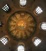 Arian Baptistry Mosaics - Ravenna Italy