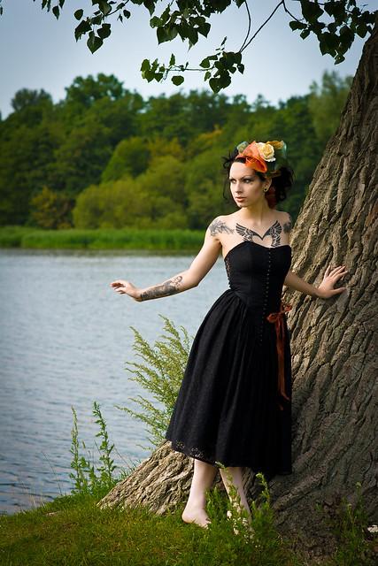 Ashtrayheart Romina