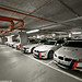Nürburgring 31/07/2011 preview ( I guess 30+ M3 and 3+ M1 ) by Mimimii77898090