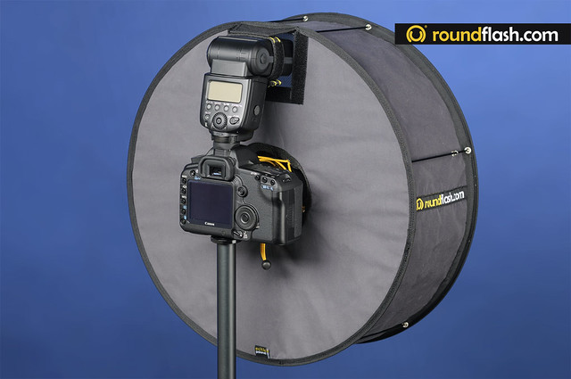 roundflash-back-side