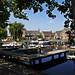 De haven van Veghel by Monique Peijnenburg Fotografie