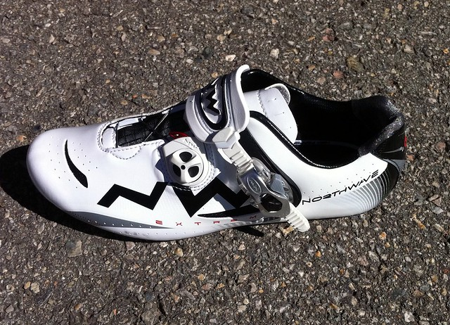 Northwave Road Shoes Sale