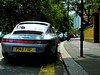993 Beauty. by Julian Campbell