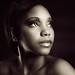 Milessa H. by Kevon Richardson Photography