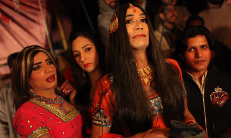 Hijra-transgender-men-in--001