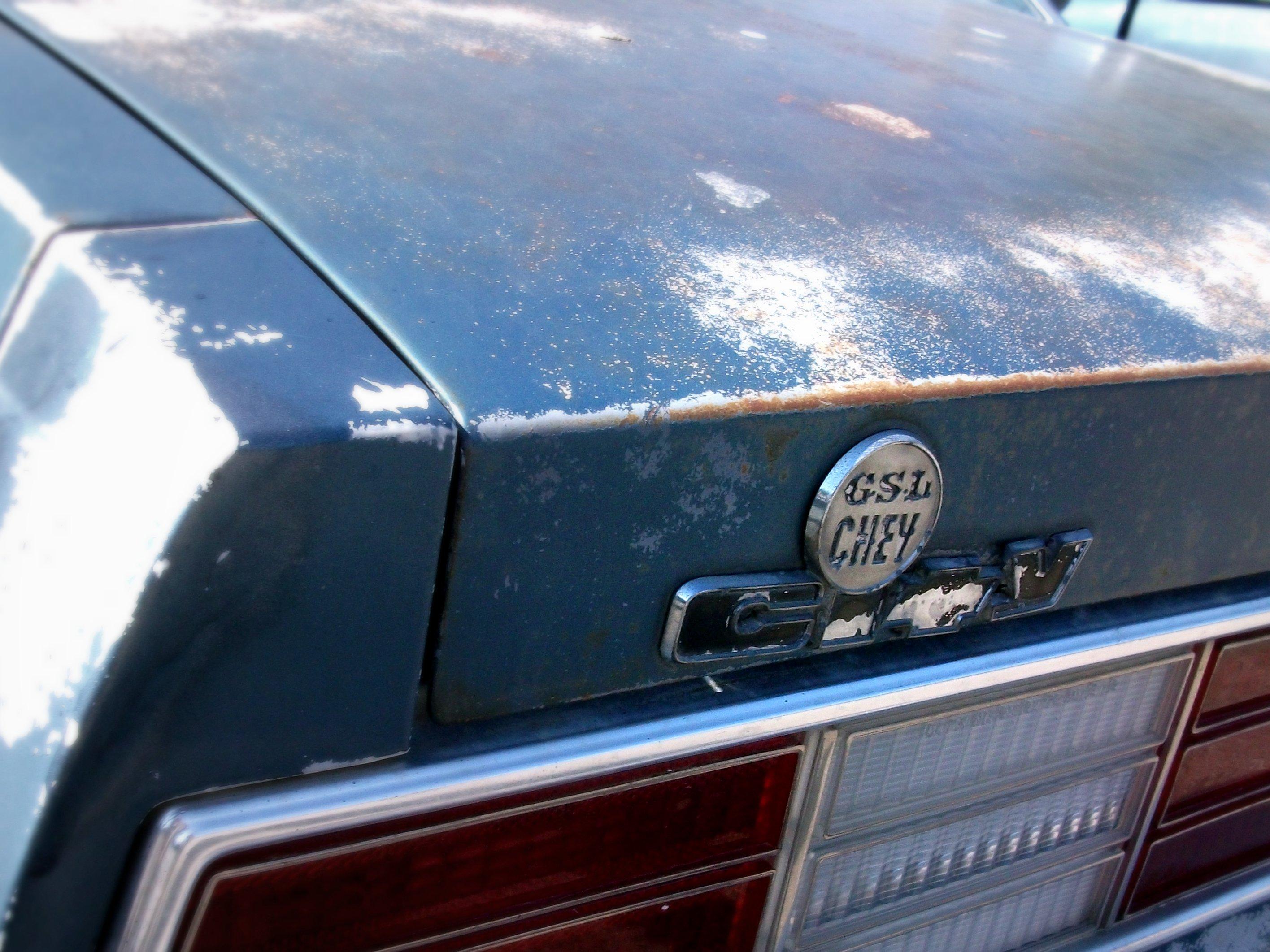 Gsl Chev City Calgary Used Cars
