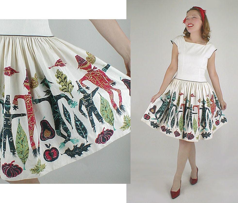 vintage dresses  ASOS Marketplace