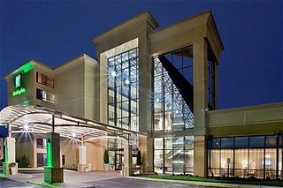 Group Hotel Rates Holiday Inn Virginia Beach Norfolk Hotel