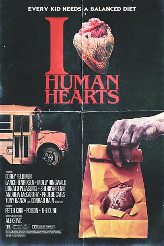 Cannibal Film