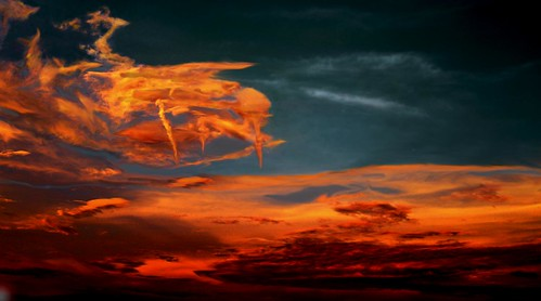 california sunset summer sky clouds landscape geotagged twilight desert stormclouds palmdesert intrestingness hwy74 virtualjourney virtualjourney2