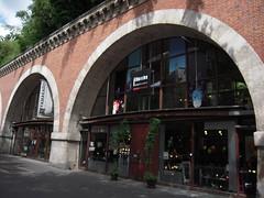 Rue Hector Malot