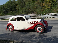 Z-4 V. Série 1936