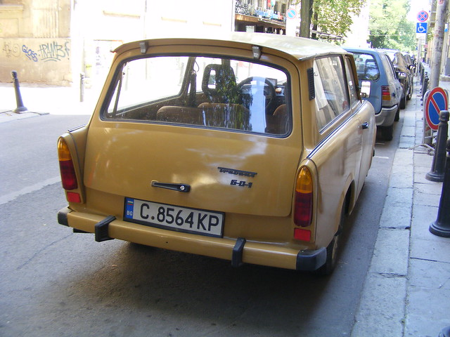 Evo 6 Bizzarrini 5300 Gt Cranksaft Banja Luka C10 Rat Rod