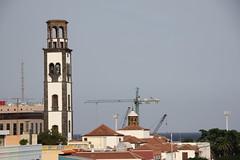 Concepción, Santa Cruz