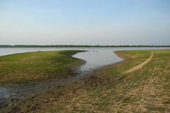 Western Baray