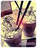 ### Vì đôi ta là của nhau thế thôi...:) [Gloria Jeans-Photo:TK] by XXXXXXXXXXXXXXXXXX - Hacker