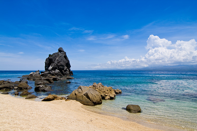5881468338 c951c5110f b 10 Places in the Philippines Perfect for Soul Searching