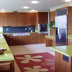 Des Moines Kitchen Remodeling Contractors