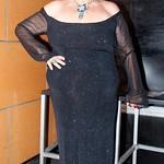 Star Spangled Sassy 2011 156