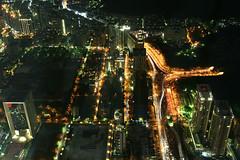 Taipei Night View - 18
