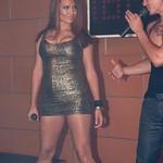 Star Spangled Sassy 2011 209