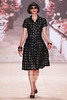 Lena Hoschek - Mercedes-Benz Fashion Week Berlin SpringSummer 2012#60