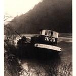 13. Sarmingstein 1932